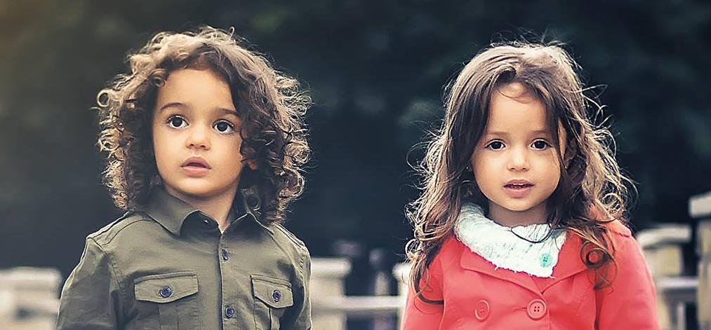 Κομμωτήριο για παιδιά Αρτέμιδα N Angel