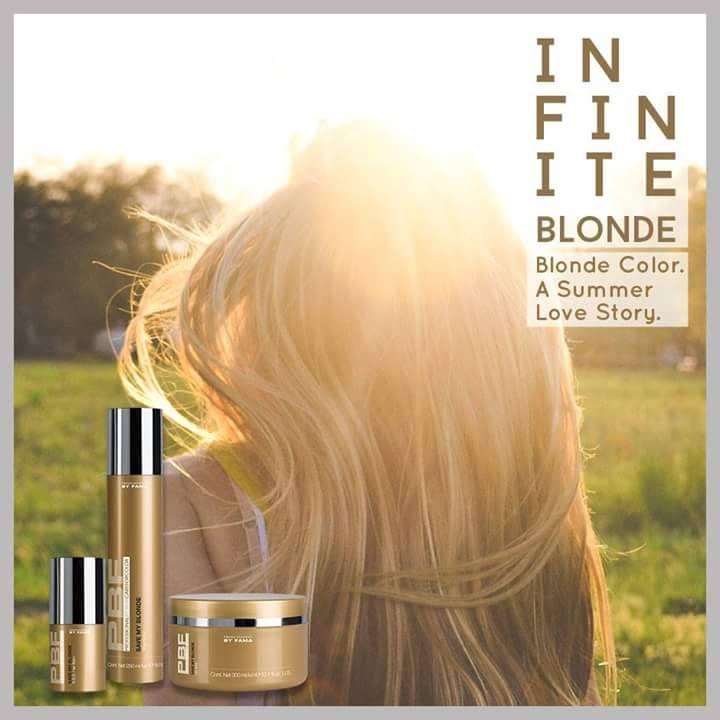 Προστασία μαλλιών